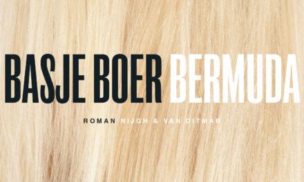 Bermuda – Basje Boer