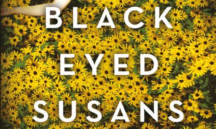 Black Eyed Susans – Julia Heaberlin