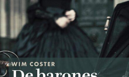 De barones en de dominee – Wim Coster