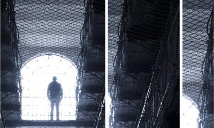 De laatste mijl – David Baldacci