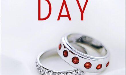 Een met jou – Sylvia Day
