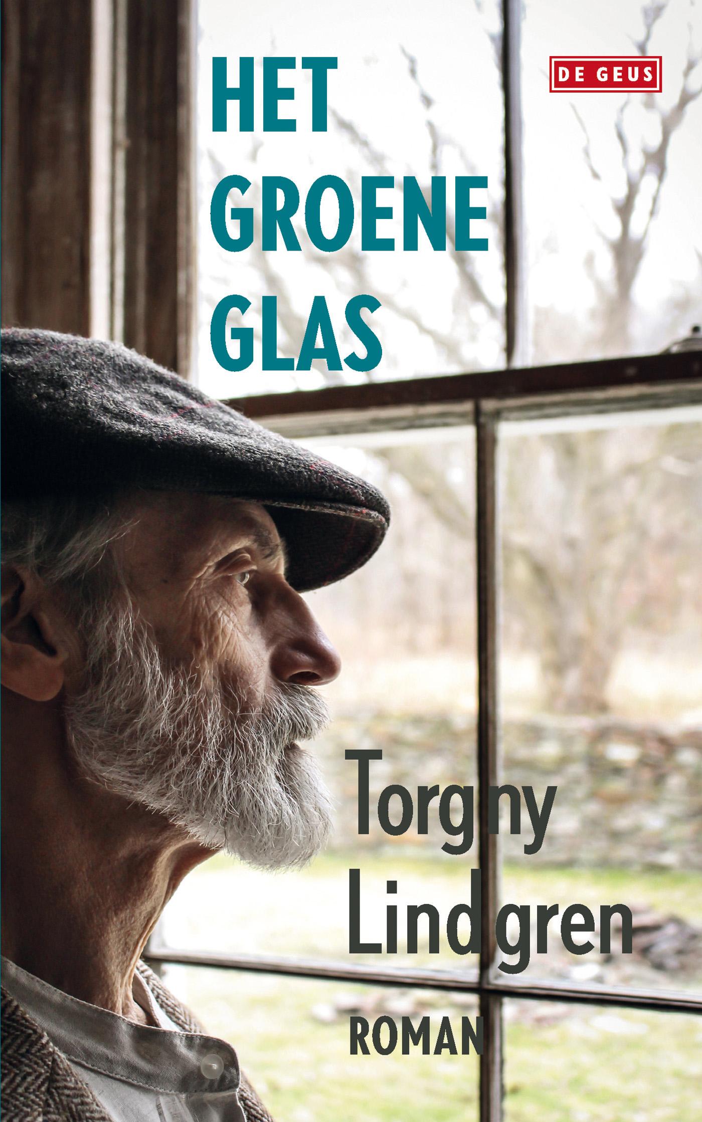 Het groene glas – Torgny Lindgren