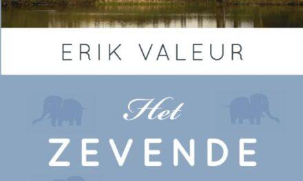 Het zevende kind – Erik Valeur
