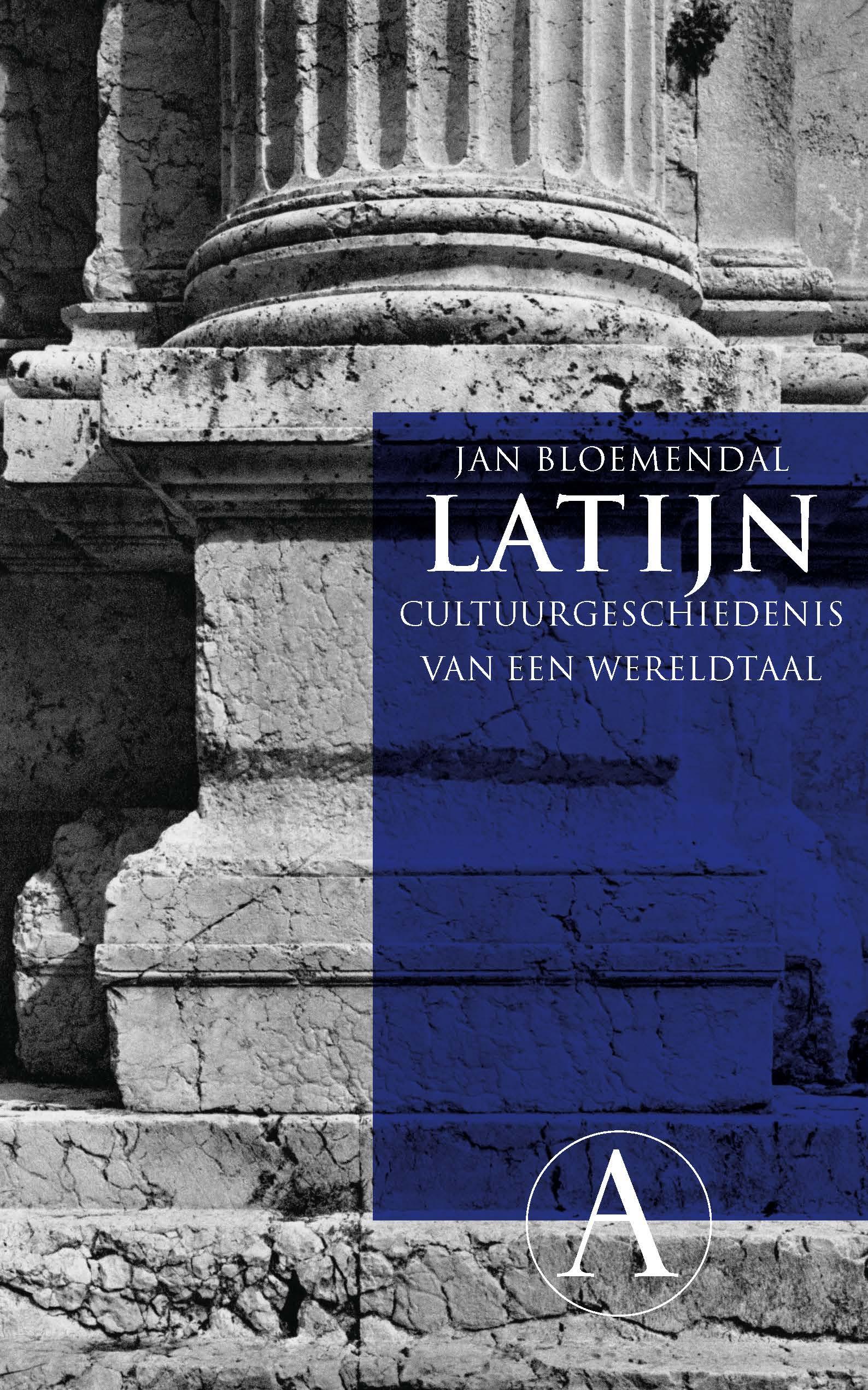 Latijn – Jan Bloemendal