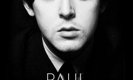 Paul McCartney – Philip Norman