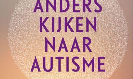 Anders kijken naar autisme – Merel Boogaard