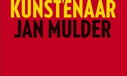 Duivelskunstenaar – Jan Mulder