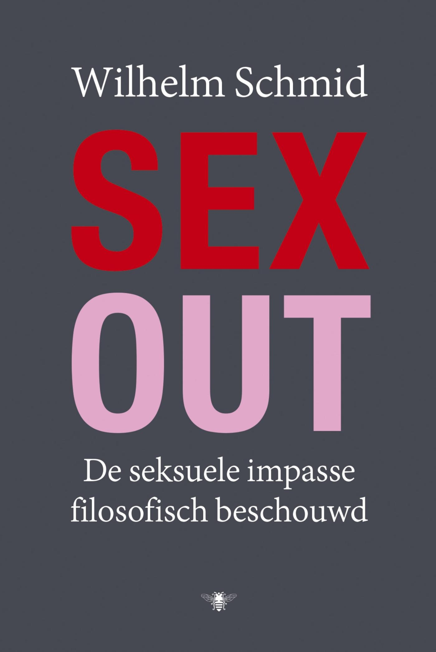 Sex-out – Wilhelm Schmid