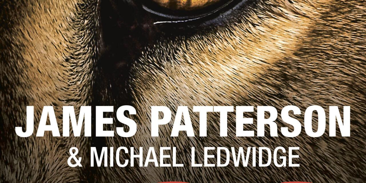 Zoo – James Patterson