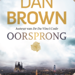 Oorsprong – Dan Brown