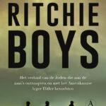 De Ritchie-boys – Bruce Henderson