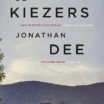 De kiezers – Jonathan Dee