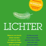 Lichter – William Cortvriendt
