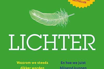 Lichter – William Cortvriendt