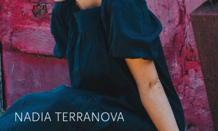 Afscheid van de geesten – Nadia Terranova