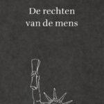 De rechten van de mens – Thomas Paine
