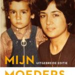 Mijn moeders strijd – Murat Isik