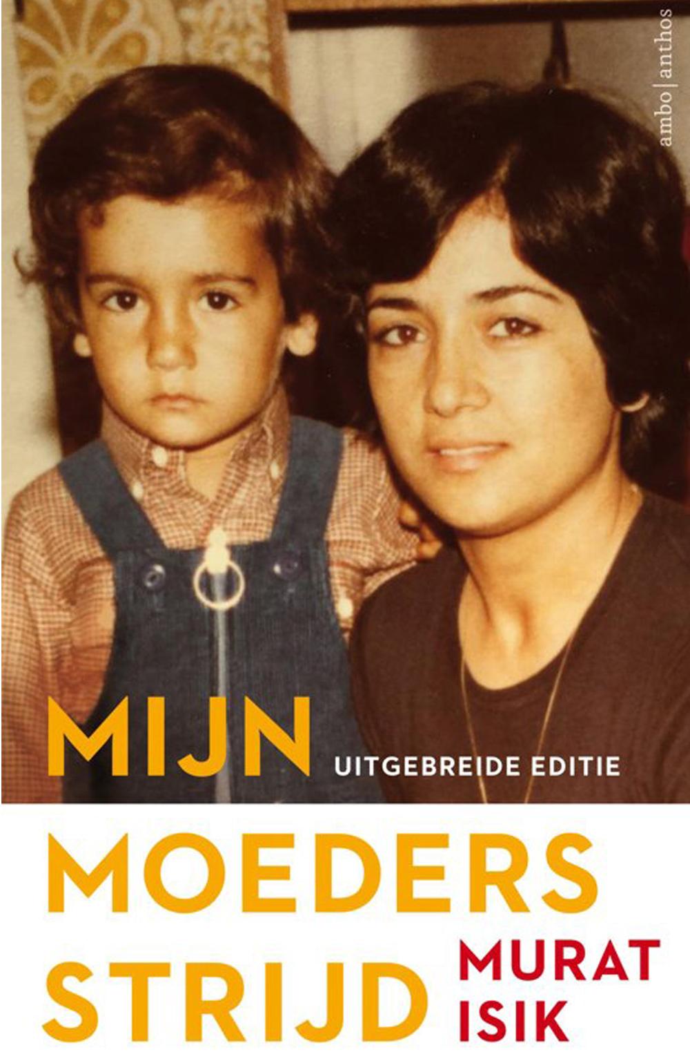 Mijn-moeders-strijd - boekenflits.nl