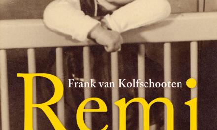 Remi – Frank van Kolfschooten