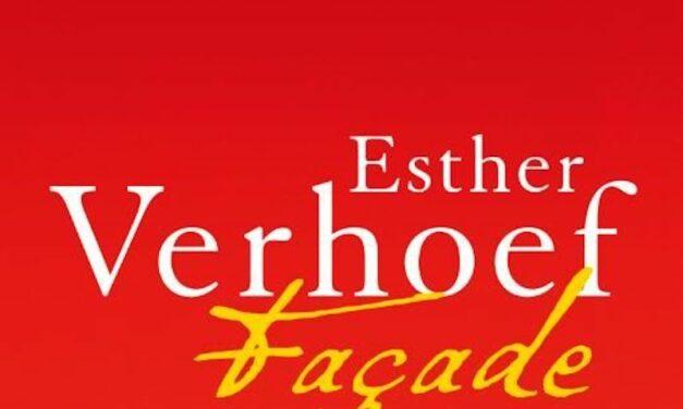 Façade – Esther Verhoef