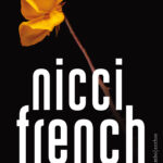 In hechtenis – Nicci French