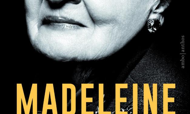 De hel en andere bestemmingen – Madeleine Albright