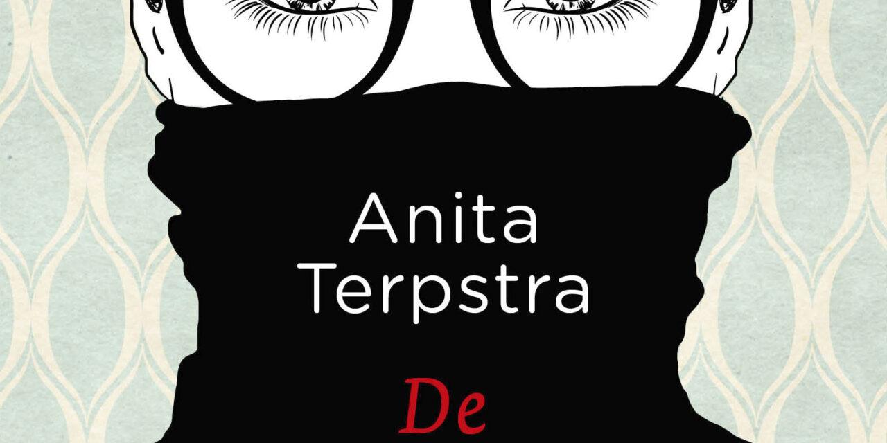 De moedermaffia – Anita Terpstra
