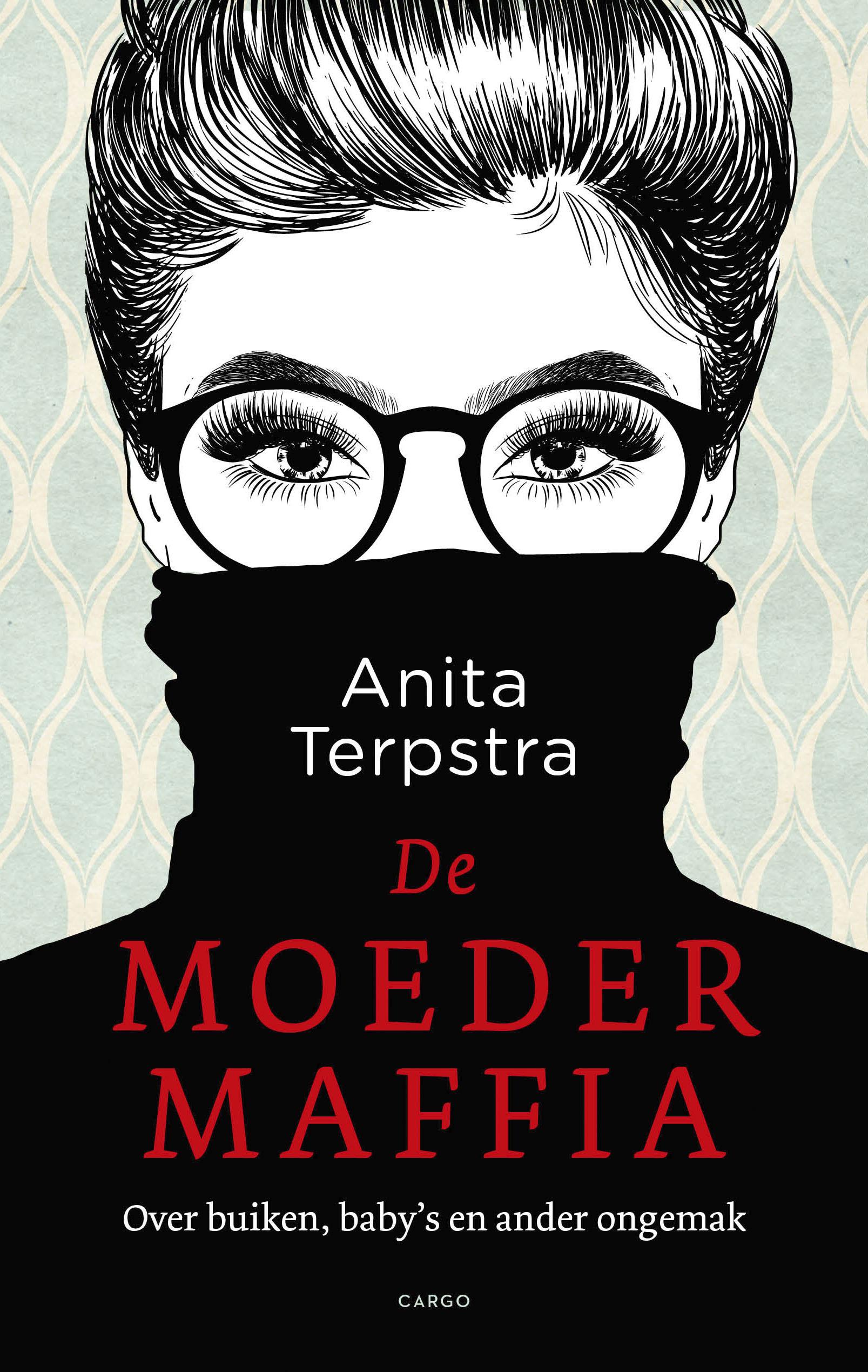 De moedermaffia - boekenflits.nl