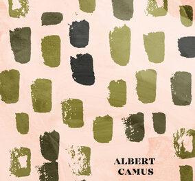 De pest – Albert Camus