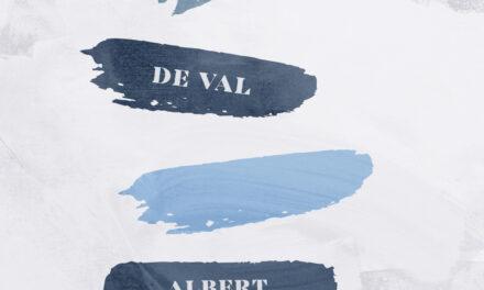 De val – Albert Camus