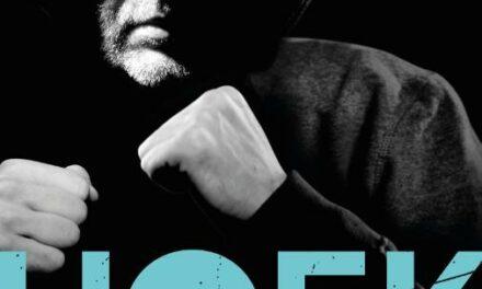 Hoek – Donald Nolet