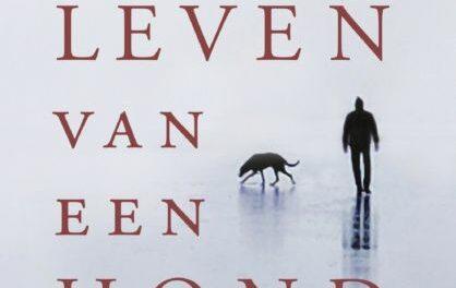 Uit het leven van een hond – Sander Kollaard