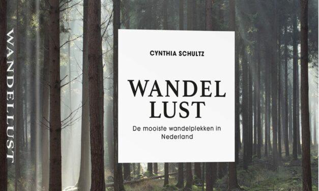 Wandellust – Cynthia Schultz