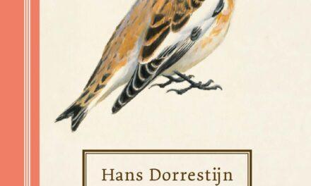 Wensvogels – Hans Dorrestijn