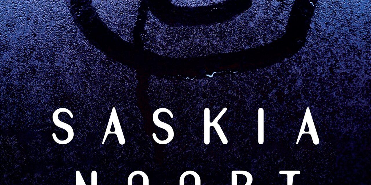 Bonuskind – Saskia Noort