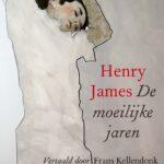 De moeilijke jaren – Henry James