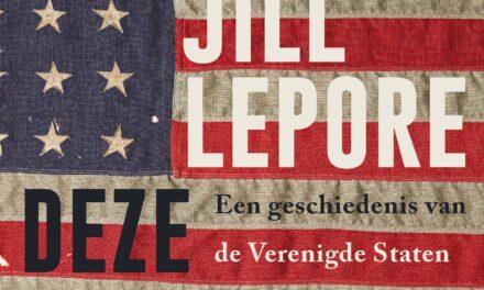 Deze waarheden – Jill Lepore