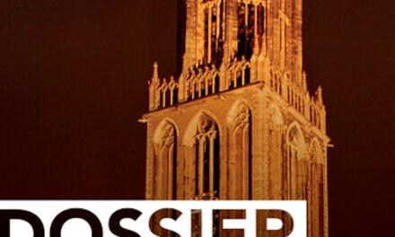 Dossier Moord op de Dom – Ed van Eeden
