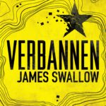 Verbannen – James Swallow