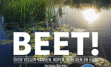 Beet! – Jacques Hermus