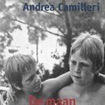 De maan van papier – Andrea Camilleri