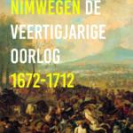 De veertigjarige oorlog – Olaf van Nimwegen
