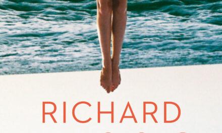 Er is een kans – Richard Russo