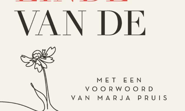Het einde van de liefdesroman – Vivian Gornick