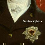 Ik, alleen – Sophie Zijlstra
