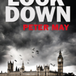 Lockdown – Peter May