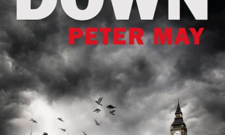 Lockdown – Peter May