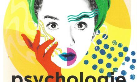 Psychologie van het uiterlijk – Liesbeth Woertman