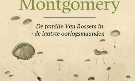 Allemaal de schuld van Montgomery – Maarten van Rossem