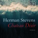 Chateau Désir – Herman Stevens
